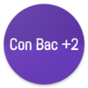concours bac+2 icon