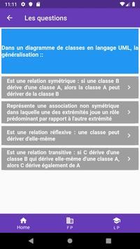 concours bac+2 screenshot 8