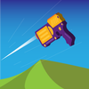 Blast Valley-icoon