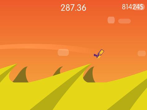 Blast Valley screenshot 4