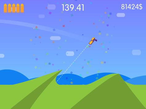 Blast Valley screenshot 6