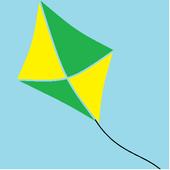 Kite Away icon