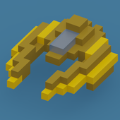Starvox icon