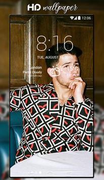 Jonas Brothers Wallpaper HD screenshot 2