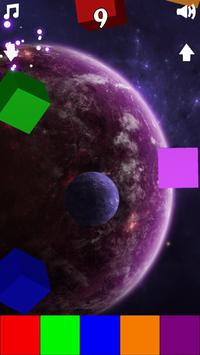 Color Tumble screenshot 2