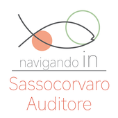 InSassocorvaro Auditore icon