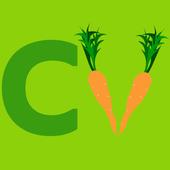 Country Veggie icon