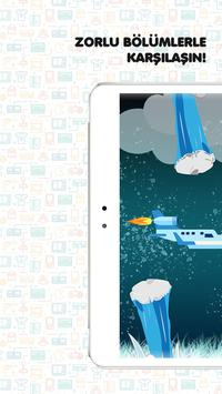 Folly Plane screenshot 4