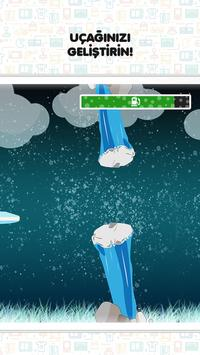 Folly Plane screenshot 5