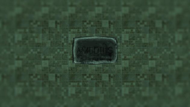 Amodius screenshot 3