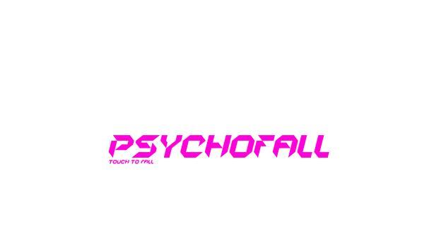 PsychoFall screenshot 5