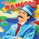 WB Mason – 15th Annual APK Android