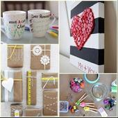 Creative Handmade Gifts icon