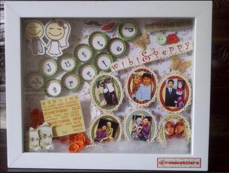 Creative Handmade Gifts screenshot 1