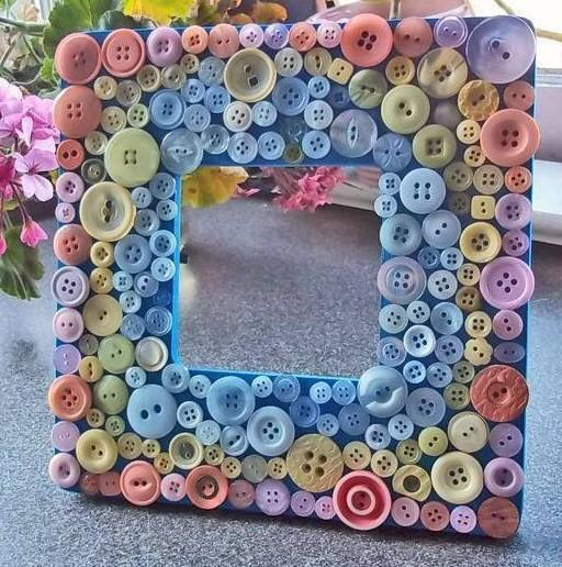 Creative Photo Frame Diy For Android