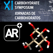 XI Carbohydrate Symposium 2014 icon