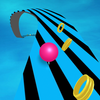 Rolling Ball Mania icon