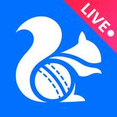 UC Cricket icon