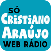 Cristiano Araújo Web Rádio 圖標