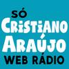 Cristiano Araújo Web Rádio simgesi