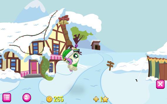 Home Pony 2 screenshot 1