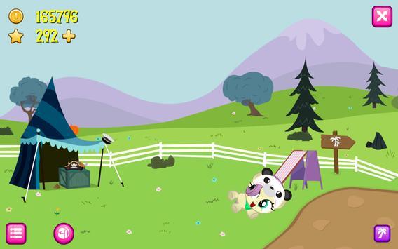 Home Pony 2 screenshot 4