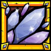 Anime Crystal icon