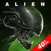 Alien: Blackout icon