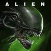 Alien: Blackout ikona