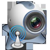DVRplayer+ icon