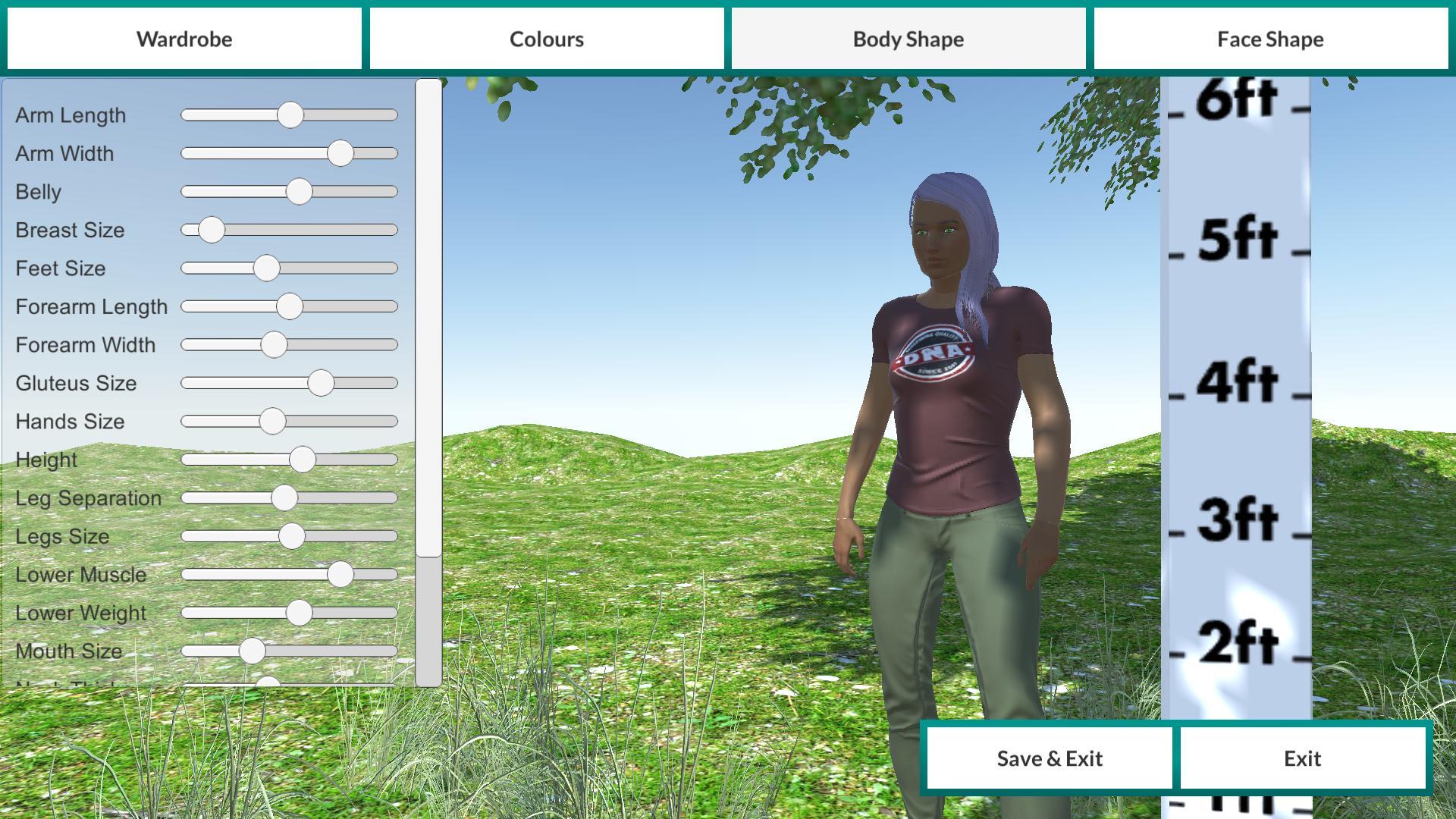 carp fishing simulator free download pc