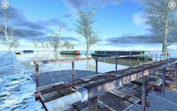 Carp Fishing Simulator - Pike, Perch & More screenshot 11