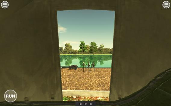 Carp Fishing Simulator - Pike, Perch & More screenshot 14