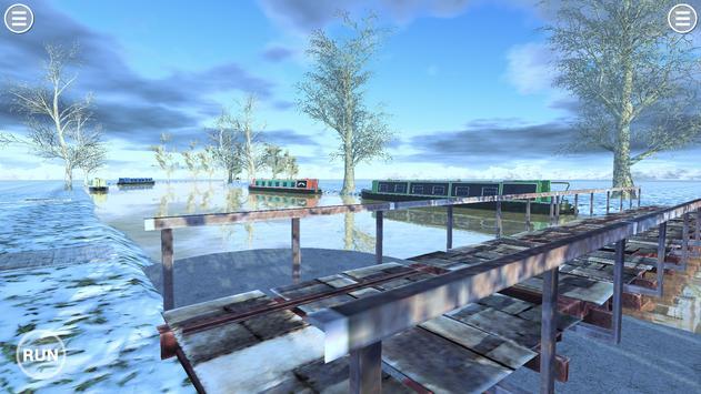 Carp Fishing Simulator - Pike, Perch & More screenshot 19