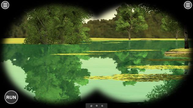 Carp Fishing Simulator - Pike, Perch & More screenshot 7