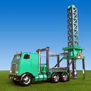 Oil Digger 3D APK