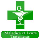 Maladies et Leur Traitements icon