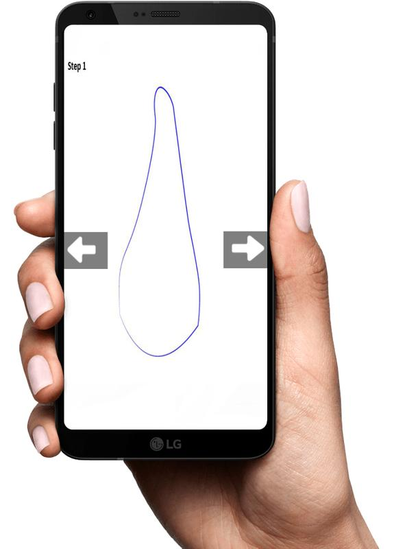 How To Draw Cartoon Characters For Android Apk Download