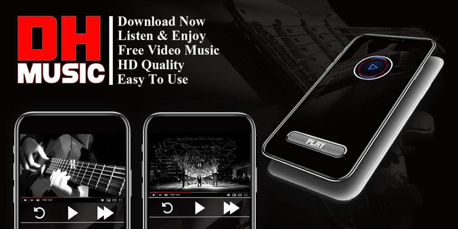 Guns N' Roses Best Song for Android - APK Download