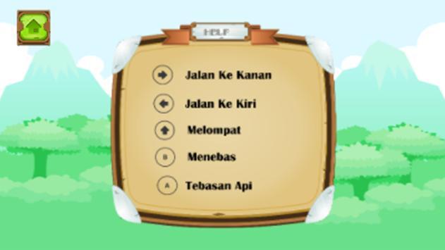 Tale of Punakawan screenshot 7