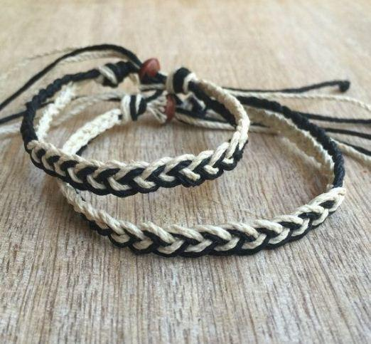 Diy Bracelet Ideas For Android