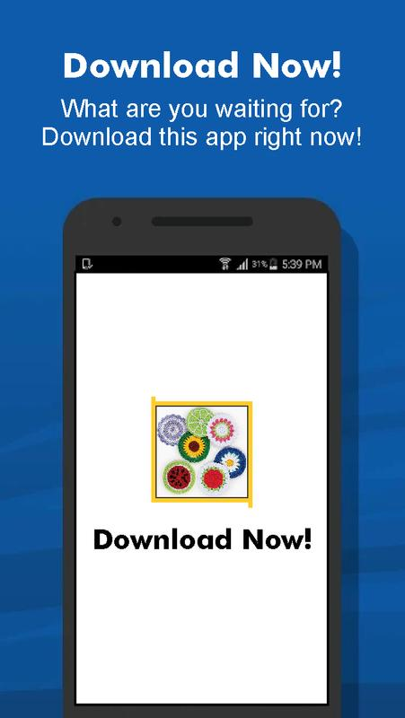 400 Creative Diy Cd Craft Ideas Offline For Android Apk Download