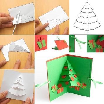 DIY Christmas Card screenshot 3