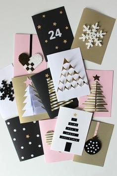 DIY Christmas Card screenshot 5