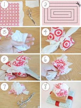 DIY Gift Box Step by Step screenshot 9