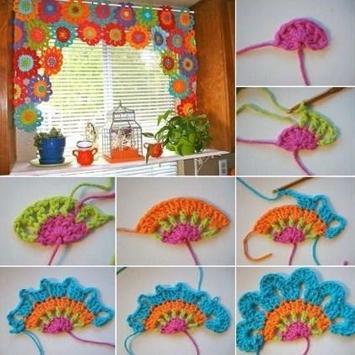 DIY Knitting screenshot 1