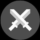 Тест: 1-й сезон Sword art online icon