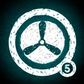 Warplane inc. icon