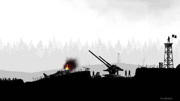 Warplane inc. screenshot 7