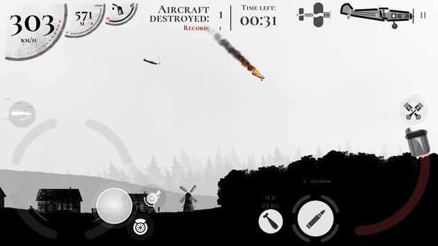 Warplane inc. screenshot 12